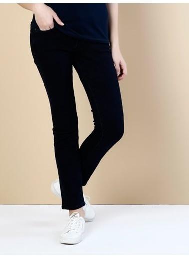 Colin's Jean Pantolon   Regular Renkli